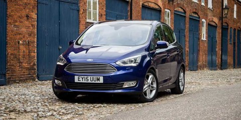 Ford2015_UK_C-MAX_02