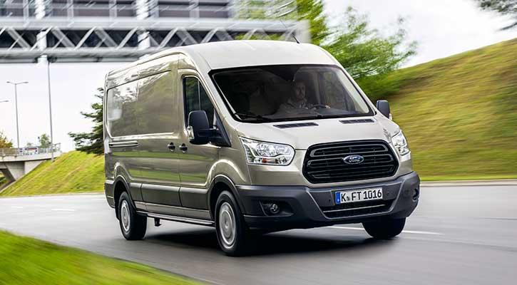 Ford2016_Transit_37