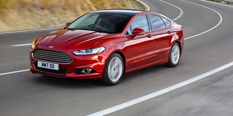FordMondeo-5Door_06