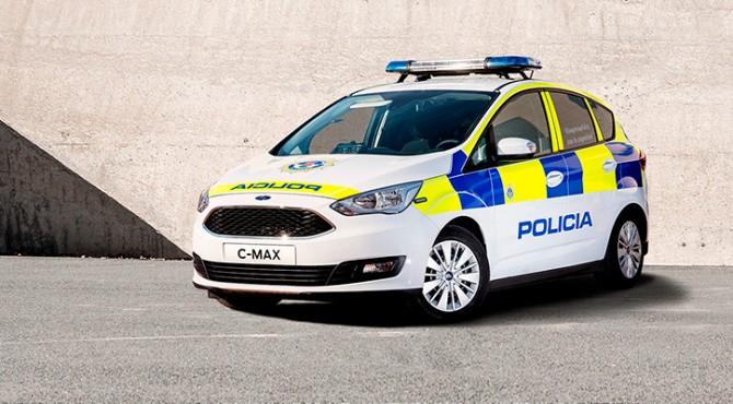 c-max_police_miniatura