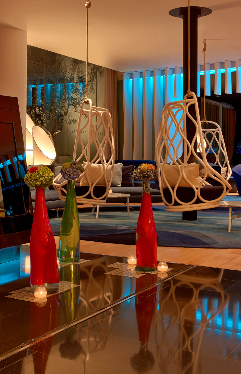 W-Barcelona-lounge