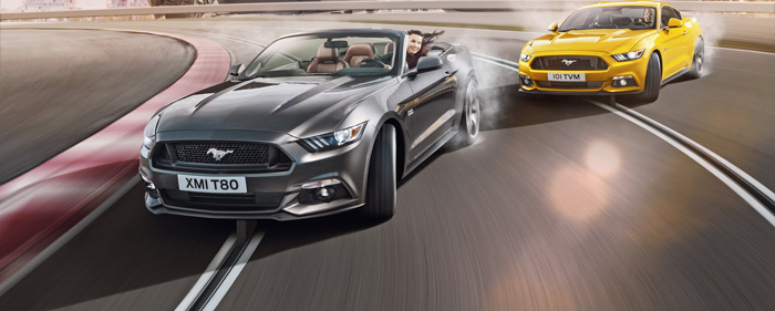 Ford-Mustang_4