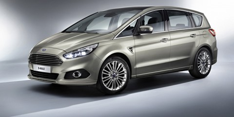 Ford-S-MAX_11