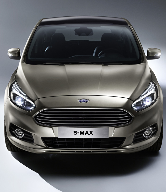 Ford-S-MAX_2