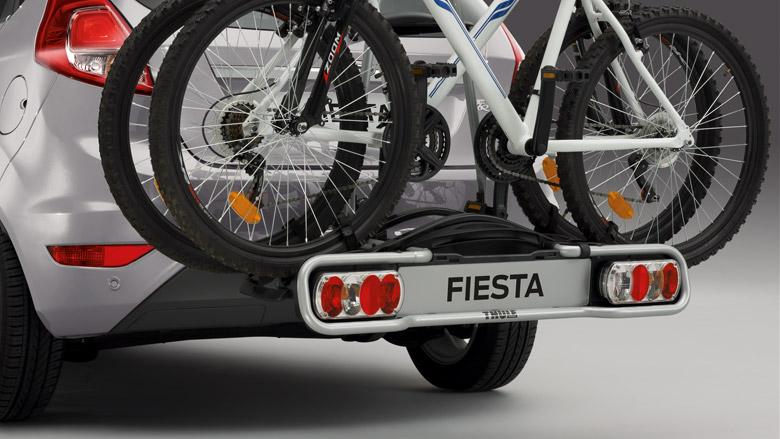 Fiesta bicis