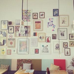 Cafe-Cometa-1