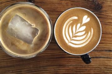 Fotografia-de-Toma-Cafe