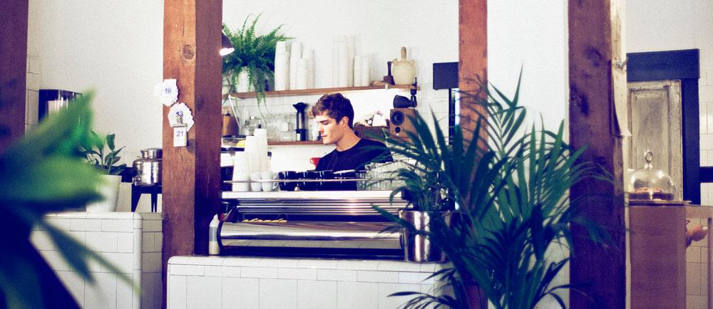 Toma-Cafe-2