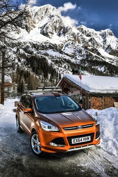 Ford2015_KUGA_AlpineDrive_06