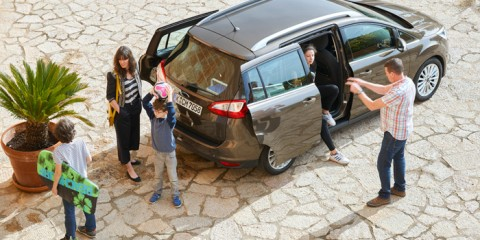 FordC-MAX_2015_022