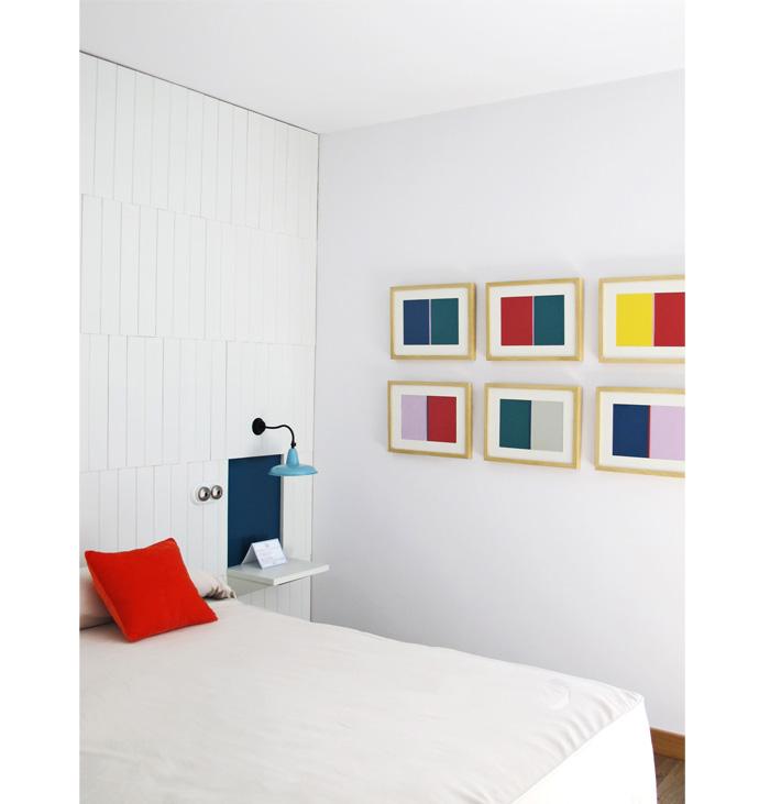 Segovia 8 pasos de modernidad lujo y estilo para sus 8 - Hoteles en ayllon ...