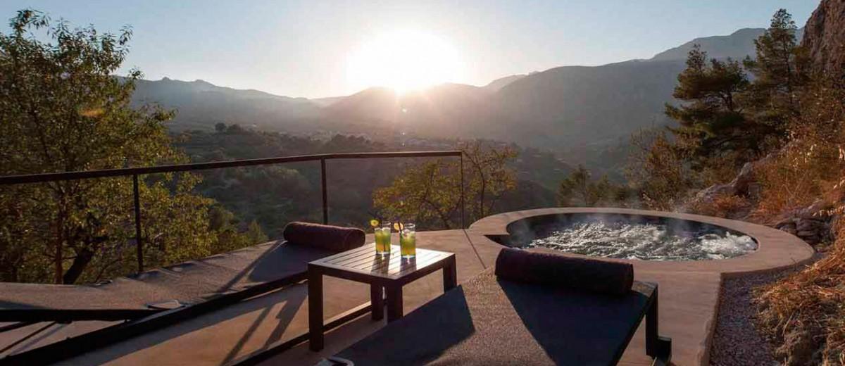 Imagen propiedad de Vivood-Landscape-Hotel