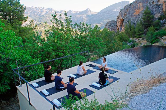 Imagen propiedad de Vivood-Landscape-Hotel-3