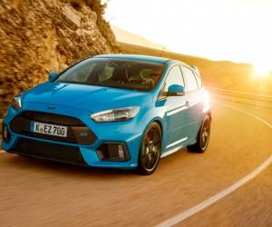 Ford2016_FocusRS_26