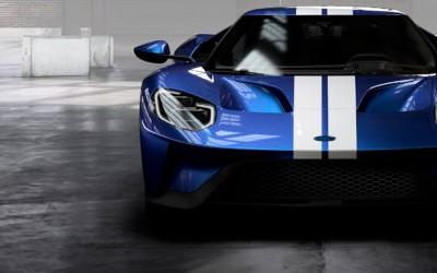 FordGT-Liquid-Blue-FaixaBranca