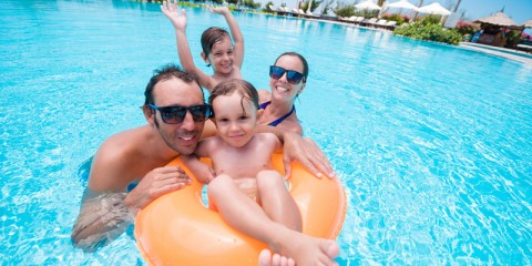 hoteles-kids-friendly