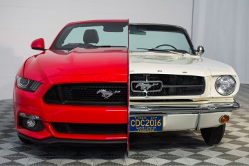 FordMustang6515Display_8469_HR