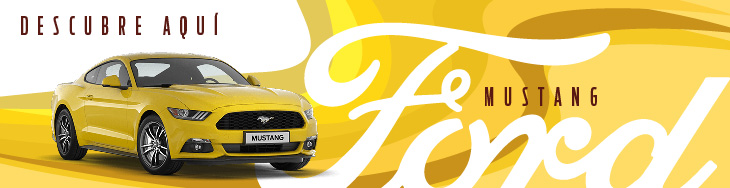 ford_mustuang_730x188-05
