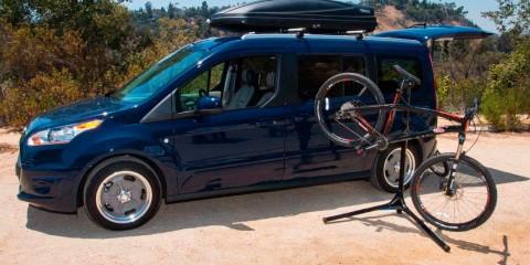 Transit-Connect-Wagon-mobile-bike-repair