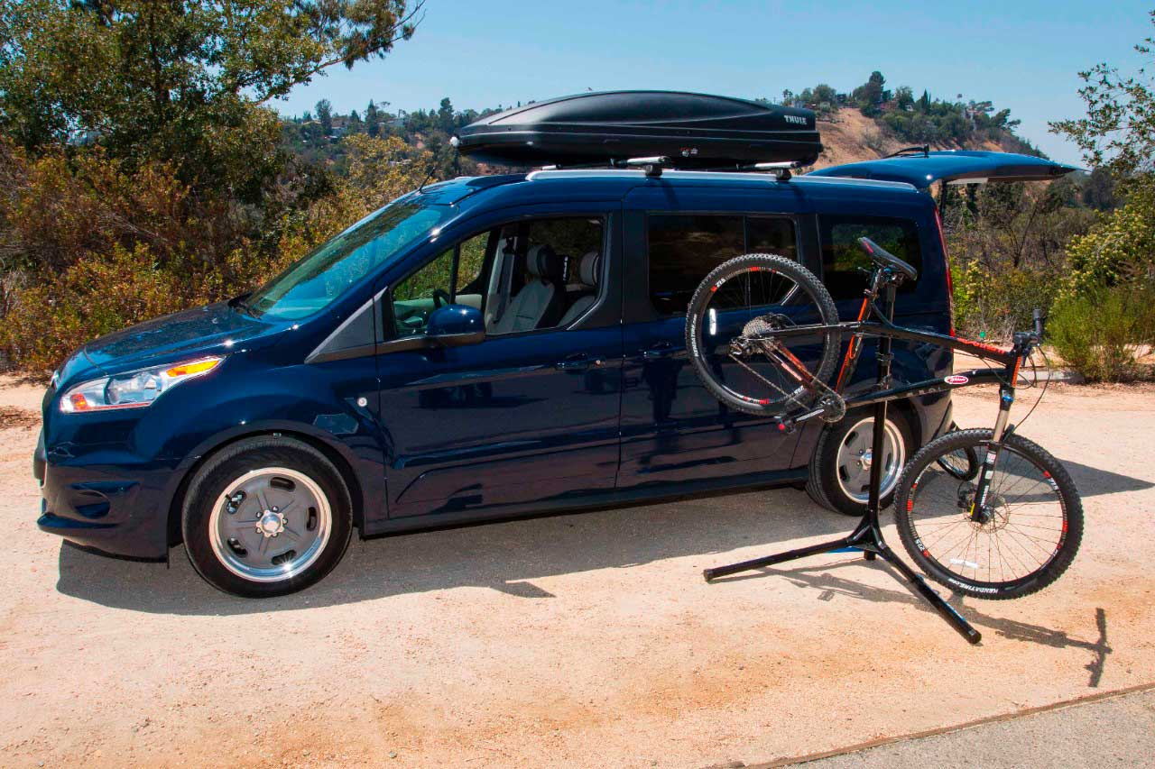 Transit-Connect-Wagon-mobile-bike-repair