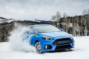 focus-rs-snow