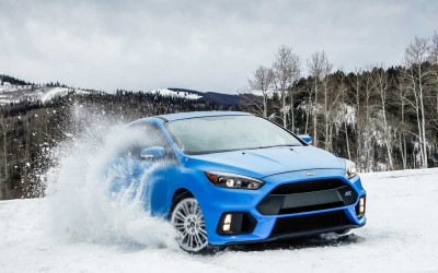 focus-rs-snow