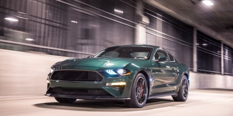 2019-Mustang-Bullitt-5
