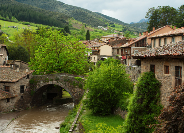 Potes @istock
