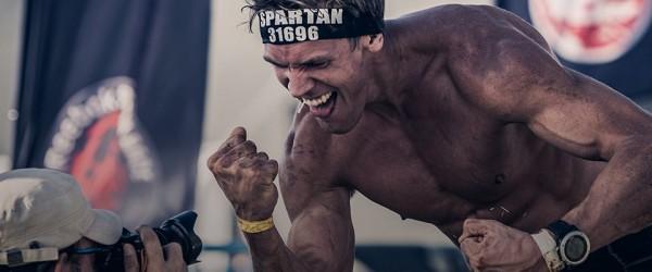 @Spartan Race España
