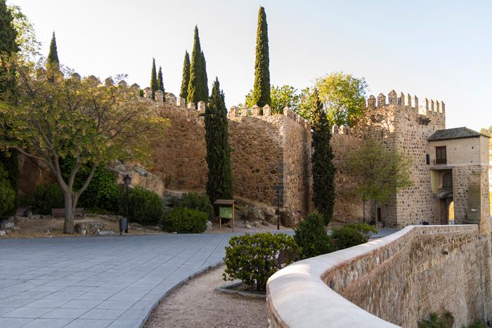 Judería de Toledo ©foto red de juderías