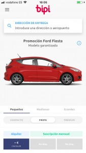 FordFiesta_Bipi