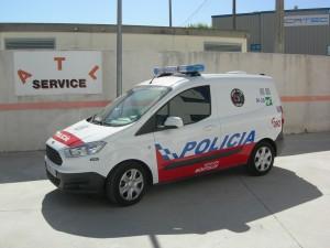 perros_policia_1