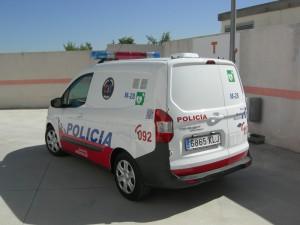 perros_policia_6