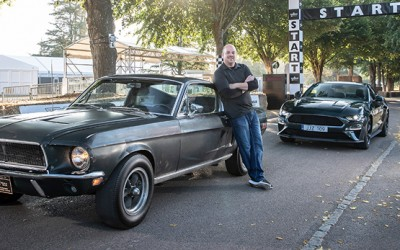 FordGoodwood2018_MustangBullitt_16-Recuperado