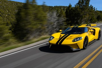 All-NewFordGT_Innovations_13