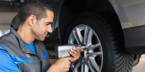 ford-service_promotions-neumaticos