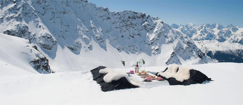 a21e344fd6 Diversión a raudales en las mejores estaciones de esquí para 'haters ...