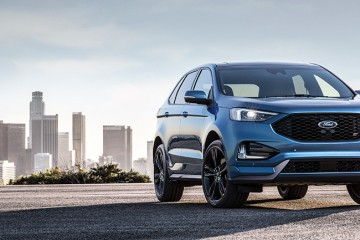 2019-Ford-Edge-ST-1