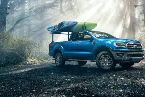 2019-ford-ranger-lariat-chrome-FX4-super-cab