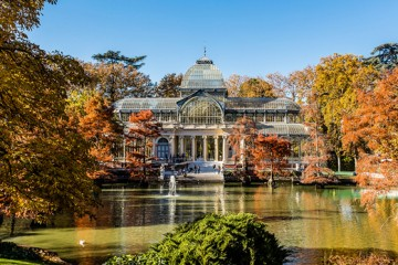 retiro-madrid-2