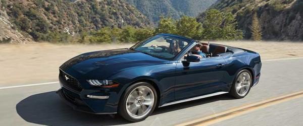 2019-mustang-ecoboost-convertible-kona-blue