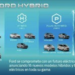 Coches-hibridos-Ford-6