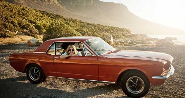 Mustang-viaje-80-dias