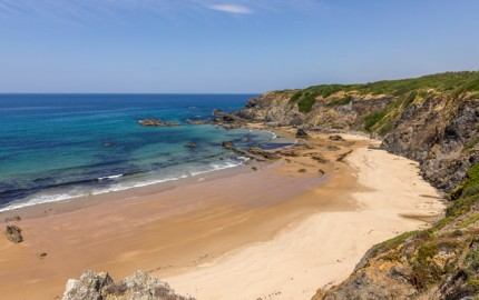 Playas-Alentejo-ok