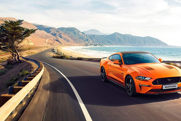 Ford-Mustang55-01