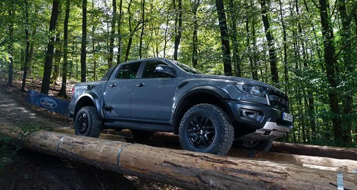 Ford_Raptor-portada