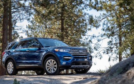 1-Ford-Explorer-Limited-ok