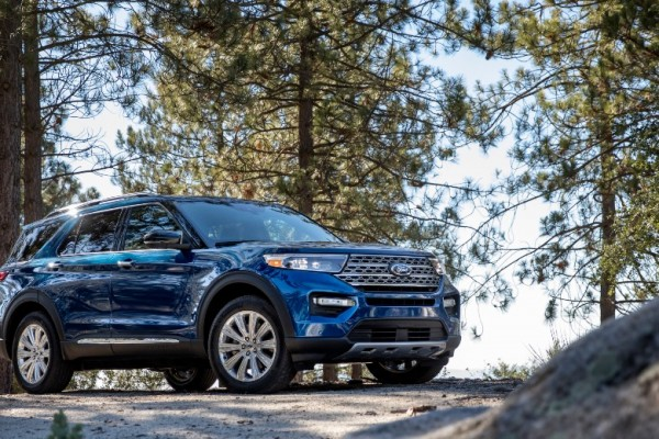 1-Ford-Explorer-Limited-ok