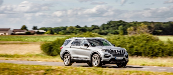 FORD_2020_EXPLORER_71-cp