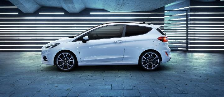 Ford_Fiesta_mHEV_2020_02-cp